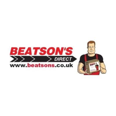 beatsons.co.uk