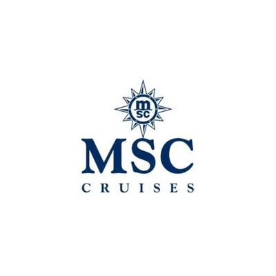 msccruises.co.uk