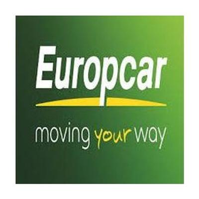 europcar.co.uk