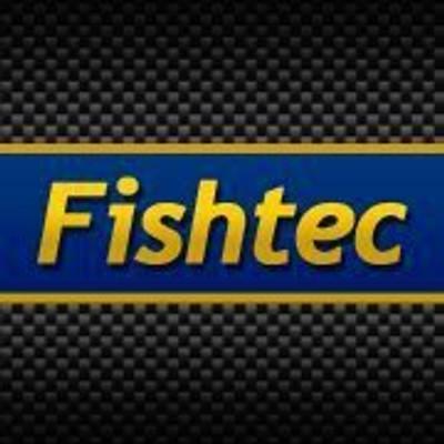 Fishtec None