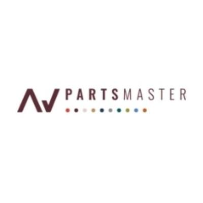 Av partsmaster None