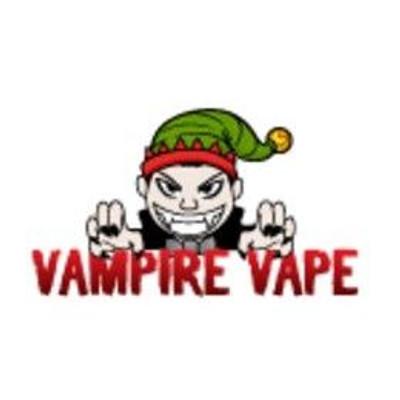vampirevape.co.uk
