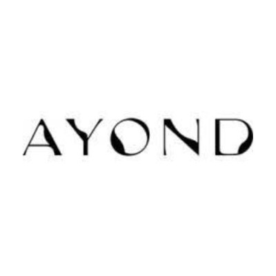 ayond.us