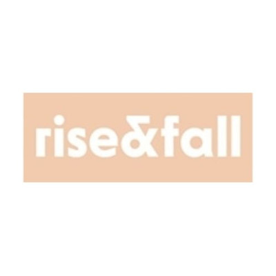 riseandfall.co
