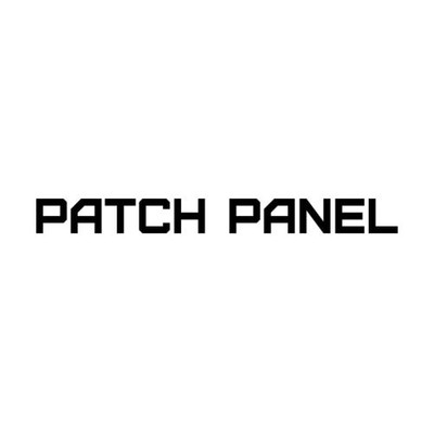 patchpanel.ca
