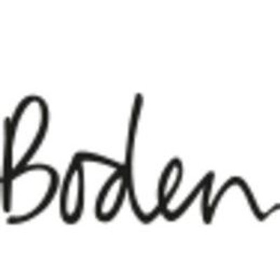 Boden uk None