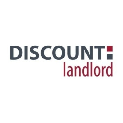 Discount landlord None