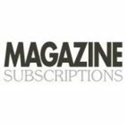 magazinesubscriptions.co.uk