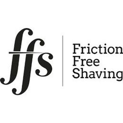 Friction free shaving None