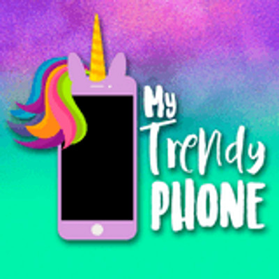 mytrendyphone.co.uk