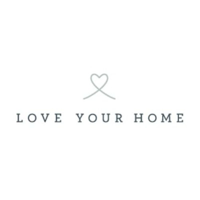 love-your-home.co.uk