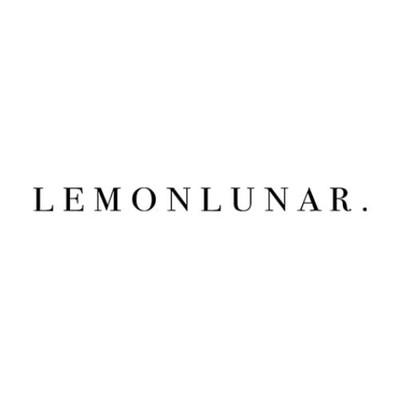 lemonlunar.co.uk