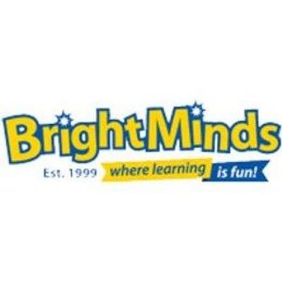 Brightminds None