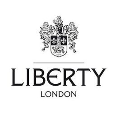 liberty.co.uk