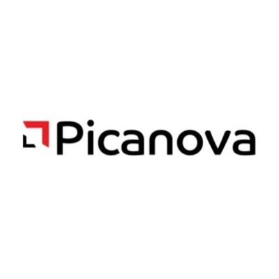 picanova.co.uk