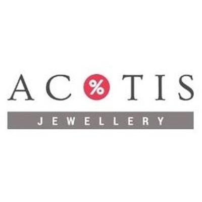 Acotis None