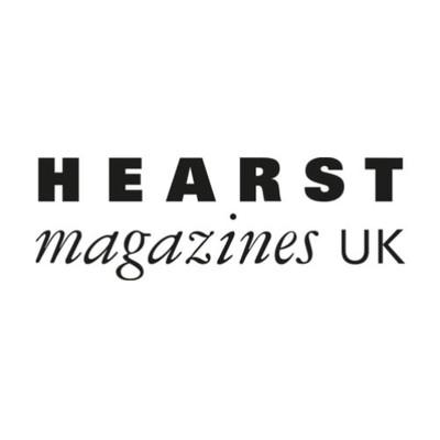 hearstmagazines.co.uk