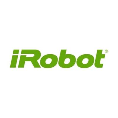 irobot.ca