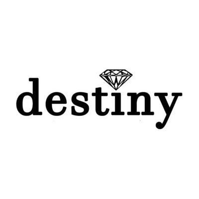 Destiny jewellery uk None