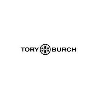 toryburch.co.uk