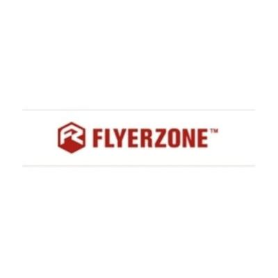 Flyerzone None
