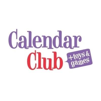 calendarclub.ca