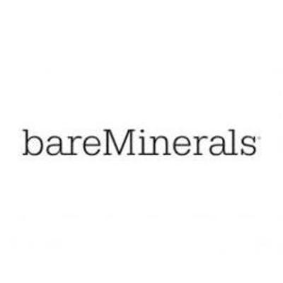 bareminerals.co.uk