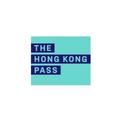 hongkongpass.com.hk