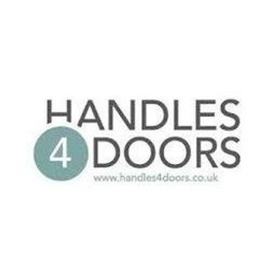 handles4doors.co.uk