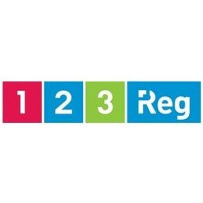 123-reg.co.uk
