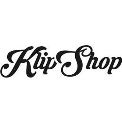 klipshop.co.uk