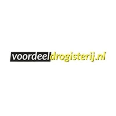 voordeeldrogisterij.nl
