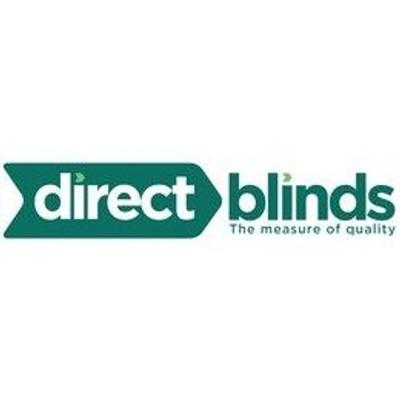 directblinds.co.uk