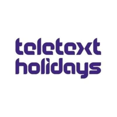 teletextholidays.co.uk