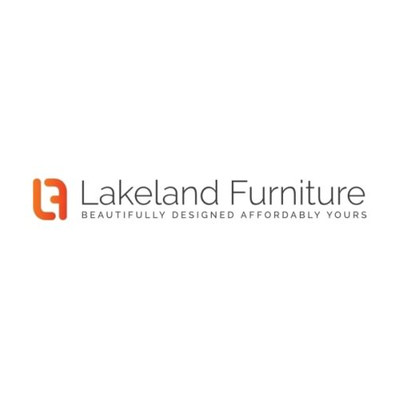 lakeland-furniture.co.uk