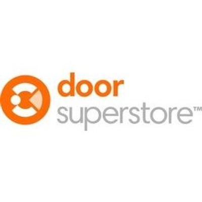 Door superstore uk None