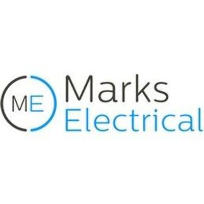 markselectrical.co.uk