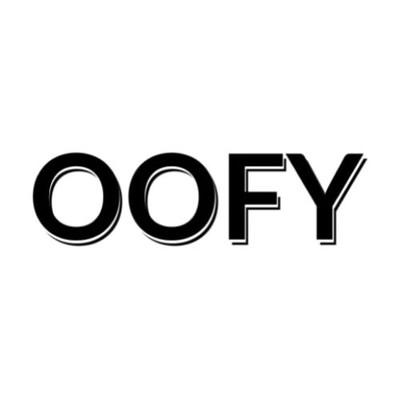 oofy.ca