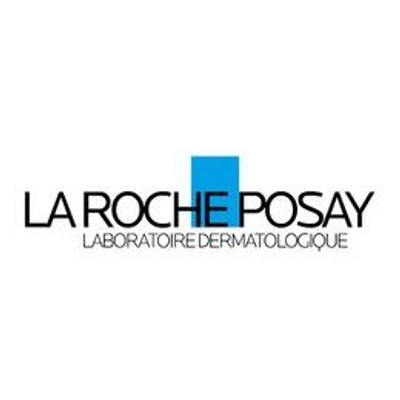 laroche-posay.co.uk