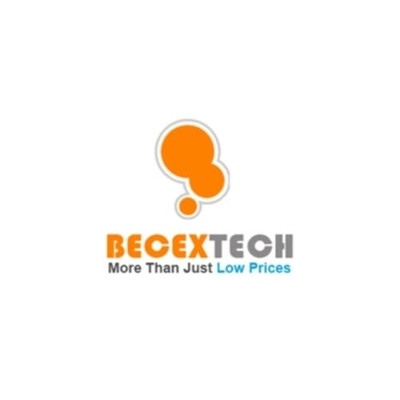 becextech.co.nz