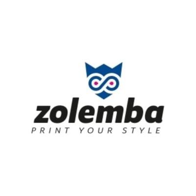 zolemba.co.uk