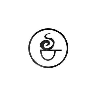 simplipress.coffee