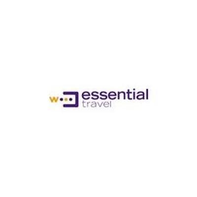 essentialtravel.co.uk