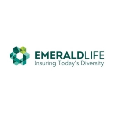 Emeraldlife None