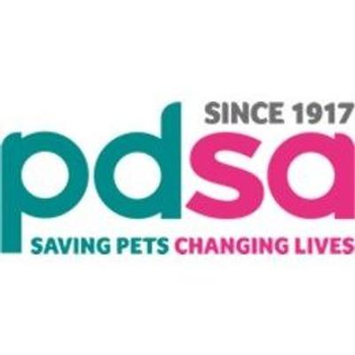 pdsa.org.uk