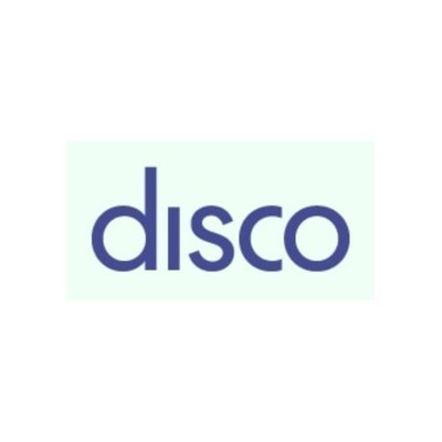 letsdisco.co