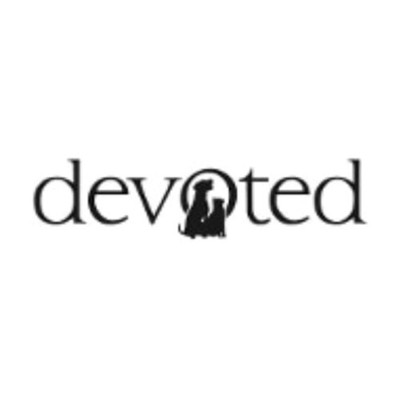 devotedpetfoods.co.uk