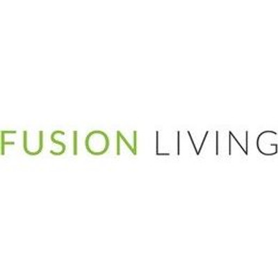 fusionliving.co.uk