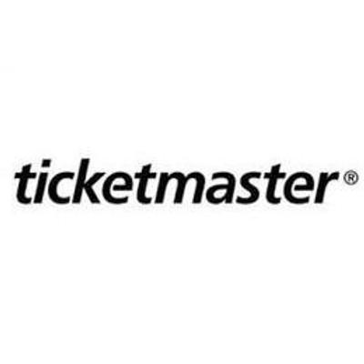 ticketmaster.co.uk