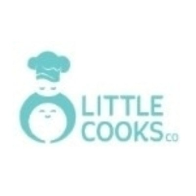 littlecooksco.co.uk